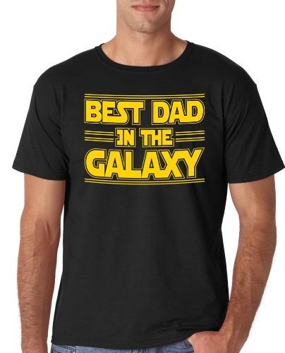 camiseta-dia-dos-pais