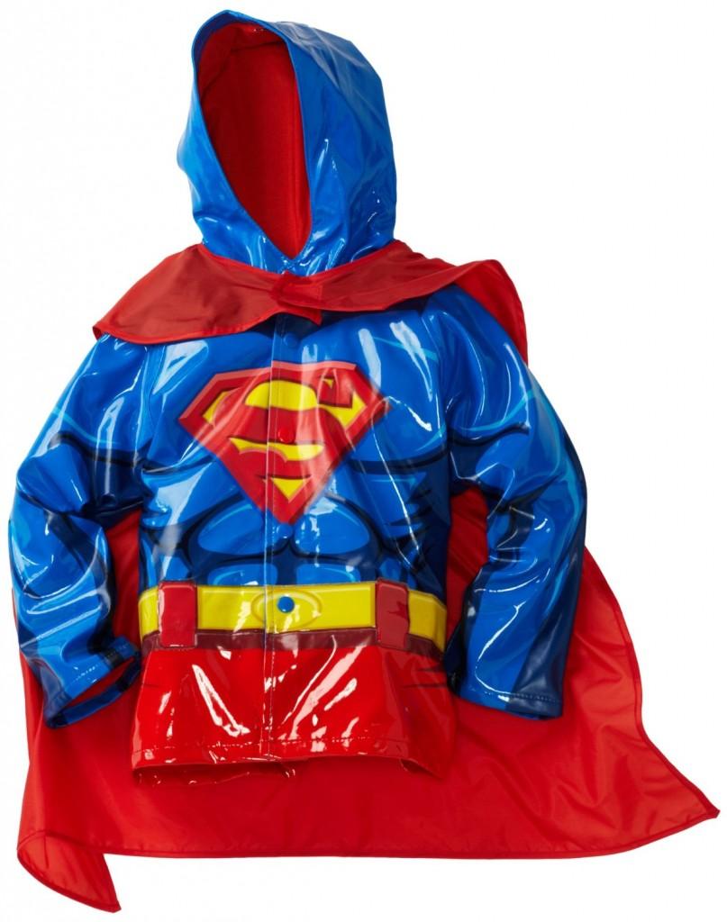capa-superman1