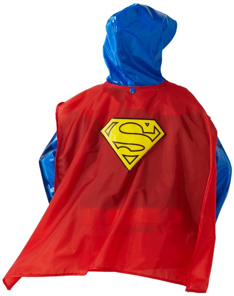 capa-superman2