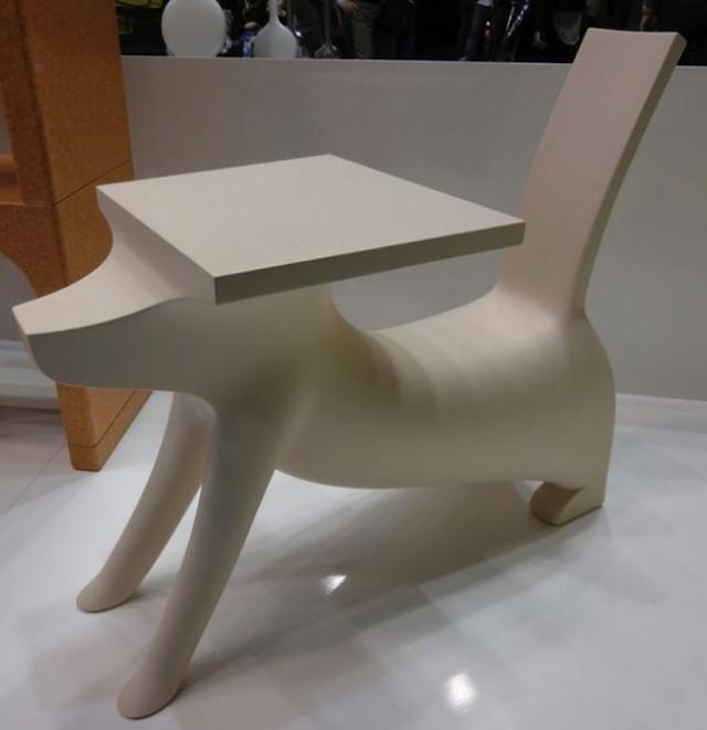 dog-shaped-desk