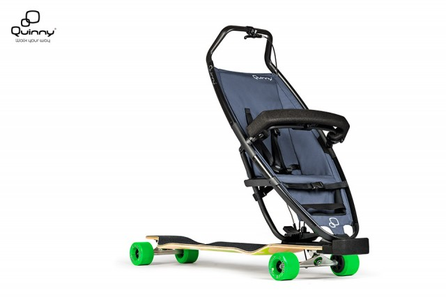 Quinny-Longboardstroller-1