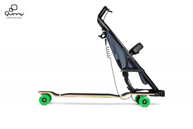 Quinny-Longboardstroller-2
