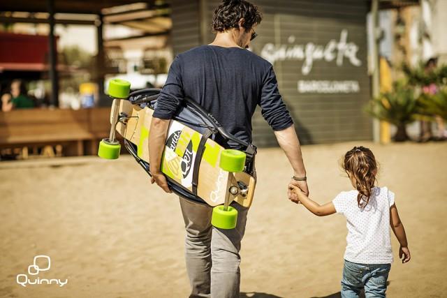 Quinny-Longboardstroller-3
